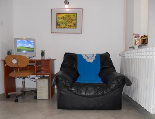 Appartamenti Opatija Croatia,Villa Andreja , Opatija